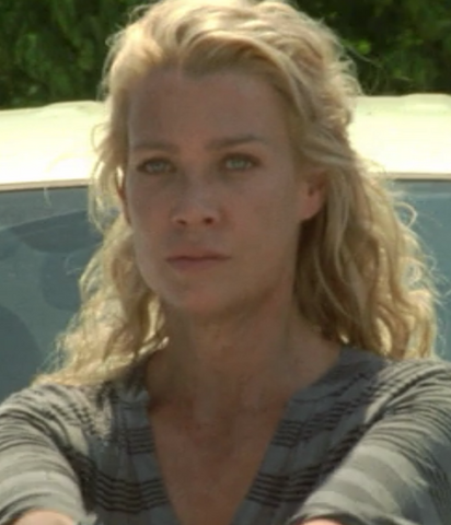 File:Andrea 2x06.png