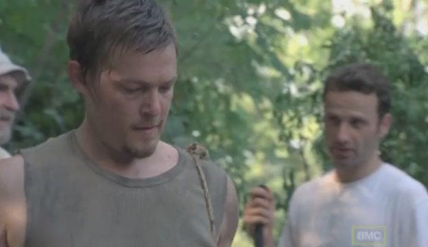 File:Daryl and Rick.jpg
