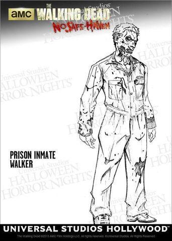 File:Prison Walker Halloween Concept Art.jpeg
