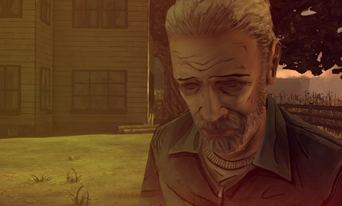 File:Depressed Hershel.png