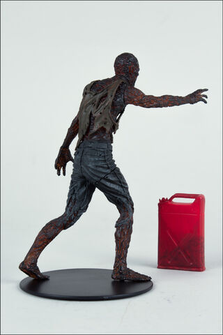 File:McFarlane Toys The Walking Dead TV Series 5 Charred Walker 5.jpg