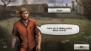 RTS Rick 4