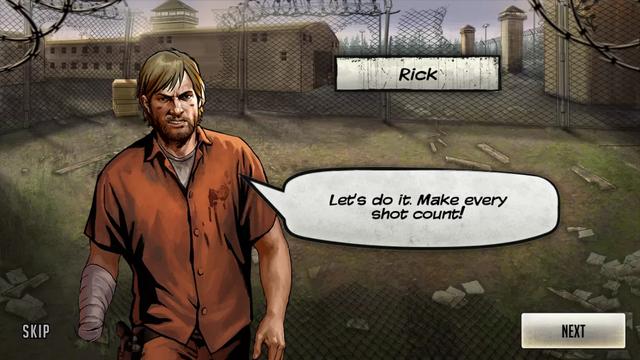 File:RTS Rick 4.png