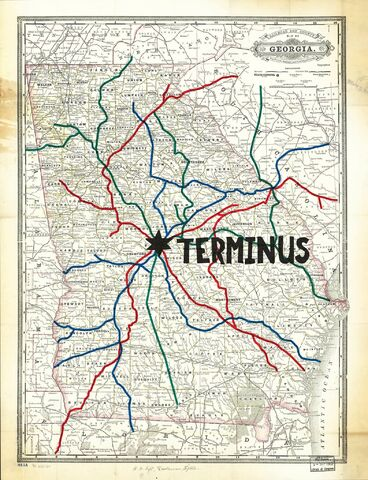 File:Terminus rail map.jpg