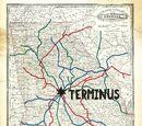 Terminus Gallery
