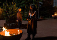 The-walking-dead-episode-7702-carol-mcbride-935