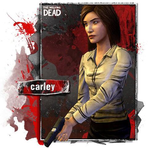 File:Walking-Dead-Carley.jpg