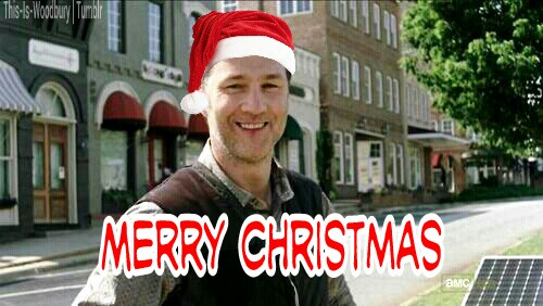 File:Christmas Gov.jpg