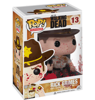 File:Fun3001-walking-dead-rick-blood-splatter-pop 3.png