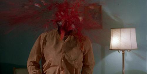 File:Head-blown-off-zombie.jpg