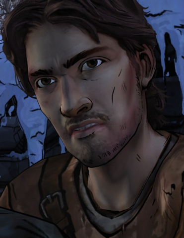 File:NGB Luke Frustrated.png