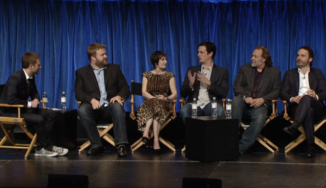 File:Paleyfest Left.jpg