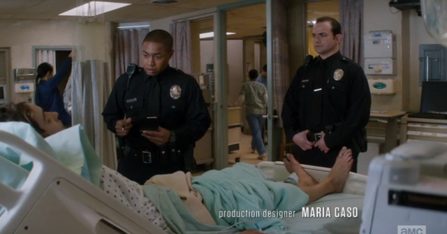 File:The police questioning Nick at Temple Hospital.png