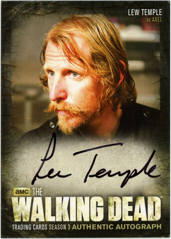 File:Auto 1-Lew Temple as Axel.jpg