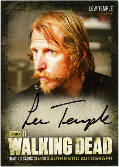 lew temple fried green tomatoes