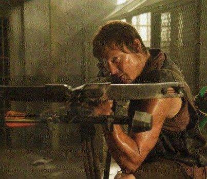 File:Daryl Inside Prison.jpg