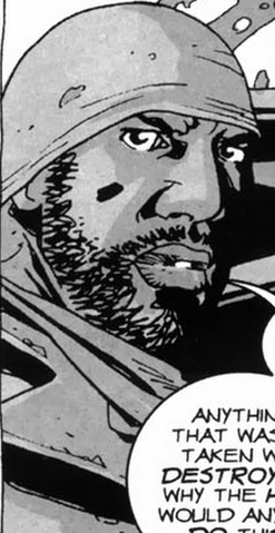File:Iss9.Tyreese8.png