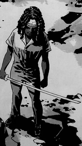 File:Michonne 33 64.JPG