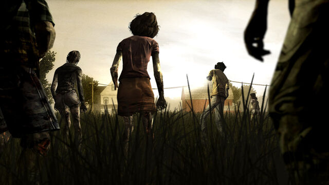 File:Walking dead video game feb 15 2012 screenshot one of 3 third.jpg