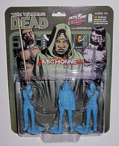 File:BlueMichonneWalkingDead.jpg