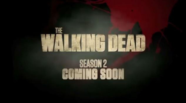 File:The-walking-dead-seaskon-2.jpg