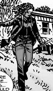 Iss93.Michonne6