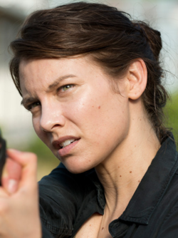 File:Season six maggie greene-0.png