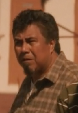 File:Season two rosarito resident (7).png