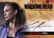 18 twd auto laurie1