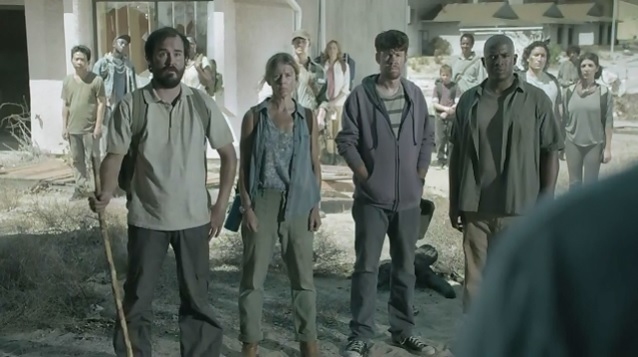 File:Hyundai TV Spot, 'The Walking Dead Chop ShopSpeech'.jpg
