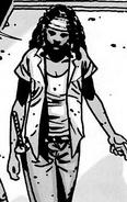 Iss66.Michonne5