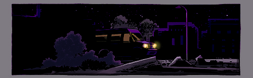 File:Preview panel in color 1.png