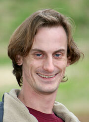 Will Hart Profile