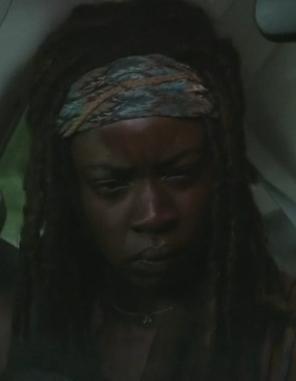 File:Michonne ashdiasd.PNG