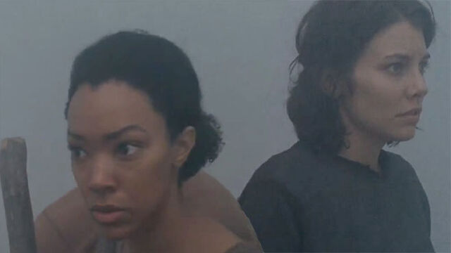 File:The-Walking-Dead-Season-4-Episode-13-Preview-Scene.jpg