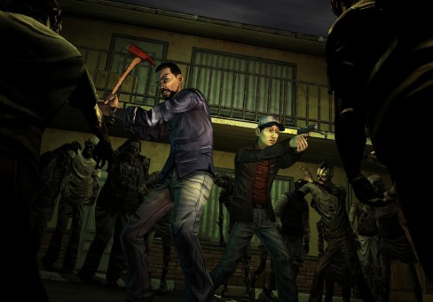File:Walking-dead-lee-glenn-488x341.jpg