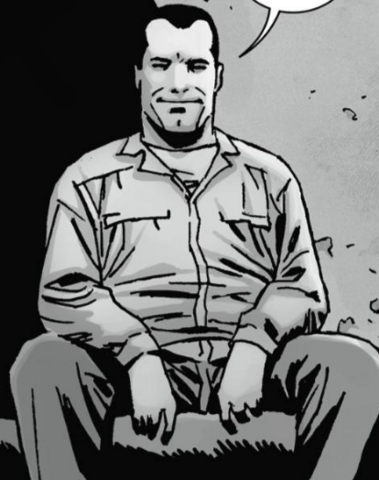 File:149Negan7.png