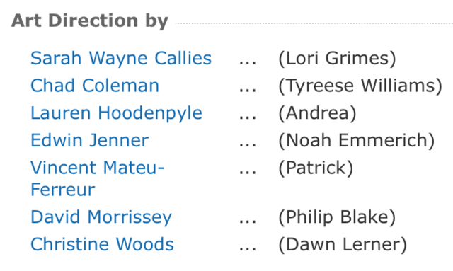 File:IMDB TWD Cast Art Direction.png
