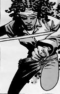 Iss62.Michonne5