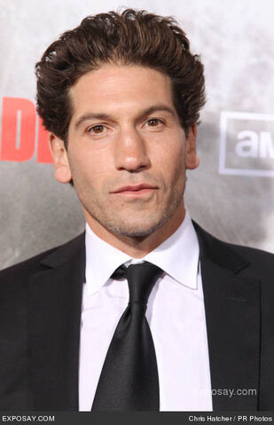 File:Jon-bernthal-walking-dead-los-angeles-1u8KPz.jpg