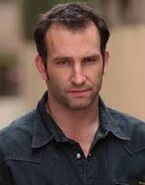 Kevin sizemore pic4.png