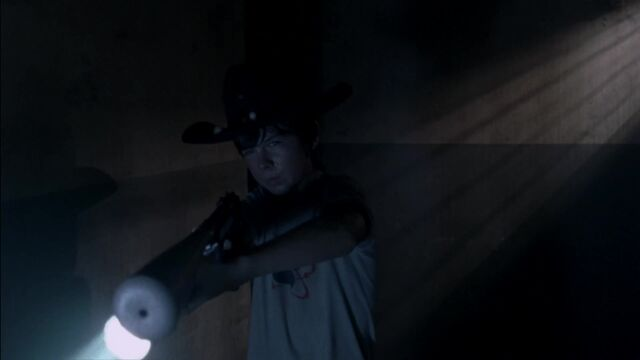 File:The Walking Dead S03E08 1753.jpg