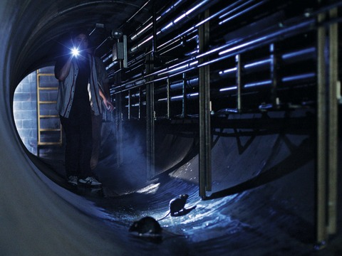 File:101-bookspread-tunnel 480x360.jpg