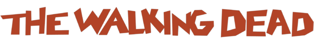File:Image's TWD 127 Logo.png