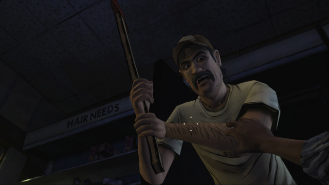 File:Kenny the Axe Murderer.png