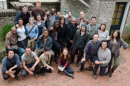 File:TWD NTY Cast.jpg