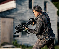 File:Walking dead daryl action figure 8.jpg