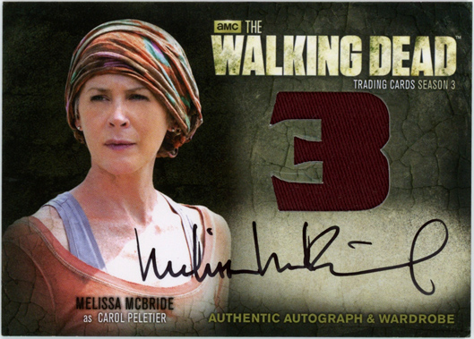 File:Auto-Wardrobe 1-Melissa McBride as Carol Peletier.jpg