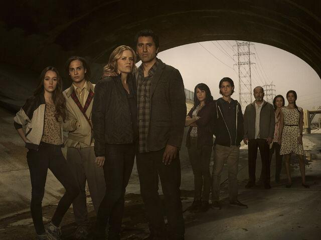 File:Fear The Walking Dead.jpg