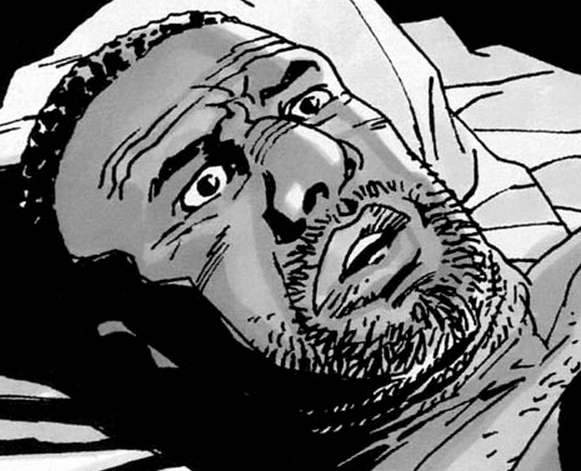 File:Iss37.Tyreese2.png